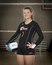 "Madeleine ""Mattie"" Casto Women's Volleyball Recruiting Profile"