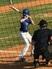 JC Hardigree Baseball Recruiting Profile