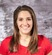 Alyssa Nayar Women's Volleyball Recruiting Profile