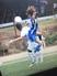 Morgan Kost Women's Soccer Recruiting Profile