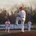 Jase Ryan Baseball Recruiting Profile