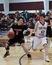 Payton Dunn Men's Basketball Recruiting Profile