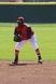 Jeff Sonneman Baseball Recruiting Profile