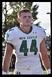 Matthew Bell Football Recruiting Profile
