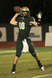 Chase Kelly Football Recruiting Profile