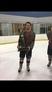 Cody Wallace Men's Ice Hockey Recruiting Profile