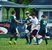 Kyson Western Men's Soccer Recruiting Profile