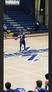 Tyrone Person Men's Basketball Recruiting Profile
