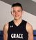 Ethan Vaden Men's Basketball Recruiting Profile