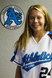 Brooklyne Brumley Softball Recruiting Profile