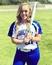 Jaci Hoffmeyer Softball Recruiting Profile
