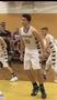 Jimmy Maloney Men's Basketball Recruiting Profile