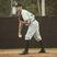 Ashton Holdridge Baseball Recruiting Profile