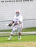 JT Irvin Men's Lacrosse Recruiting Profile