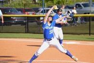 Chloee Mason's Softball Recruiting Profile