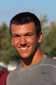 Jake Zembiec's Football Recruiting Profile