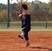 Lyndsey Butler Softball Recruiting Profile