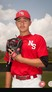 Joseph Jorge Baseball Recruiting Profile