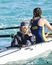 Kara Kivenas Women's Rowing Recruiting Profile