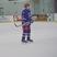 Anthony Salemi Men's Ice Hockey Recruiting Profile