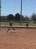 Kynleigh Joy Softball Recruiting Profile