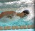Chandler Lipp Men's Swimming Recruiting Profile