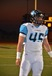 Jacob Torres Football Recruiting Profile