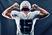 Dylan Duchene Football Recruiting Profile
