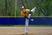 Jessop Broughton Baseball Recruiting Profile