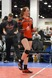 Rylie Goeders Women's Volleyball Recruiting Profile