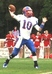 Regan Edwards Football Recruiting Profile