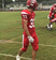 Daniel Perez Football Recruiting Profile
