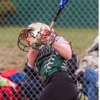 Chloe Miller's Softball Recruiting Profile