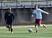 Fred Hamer Men's Soccer Recruiting Profile