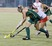 Sonya Stacia Field Hockey Recruiting Profile