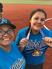 Janie Worthington Softball Recruiting Profile