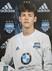 Noah Figueroa Men's Soccer Recruiting Profile