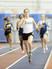 Rebekah Markovitz Women's Track Recruiting Profile