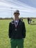 Braden Campbell Men's Track Recruiting Profile