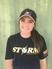 Paige White Softball Recruiting Profile