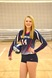 Erica Lee Women's Volleyball Recruiting Profile