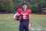 Stone McDonald Football Recruiting Profile