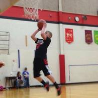 Korbyn Mancilla's Men's Basketball Recruiting Profile