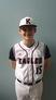 Anthony Arp Baseball Recruiting Profile