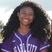 Jaeda McFarland Softball Recruiting Profile