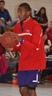 Gregg Brathwaite Men's Basketball Recruiting Profile