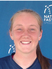 Anna Toon Softball Recruiting Profile