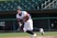 Tucker Neven Baseball Recruiting Profile