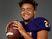 Blake Watkins Football Recruiting Profile
