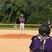 Tanner Morgan Baseball Recruiting Profile